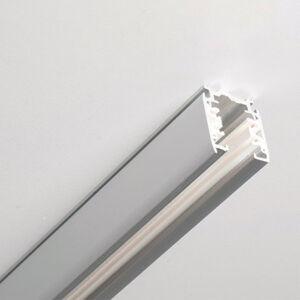 GLOBAL 208-19104205 Svítidla pro 3fázový kolejnicový systém