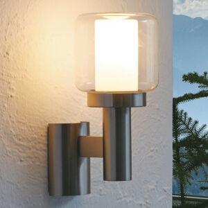 EGLO 95016 Venkovní nástěnná svítidla