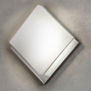 EGLO 94877 Venkovní nástěnná svítidla