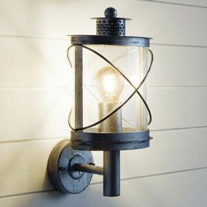 EGLO 94865 Venkovní nástěnná svítidla