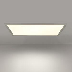 EGG 5009975 LED panely