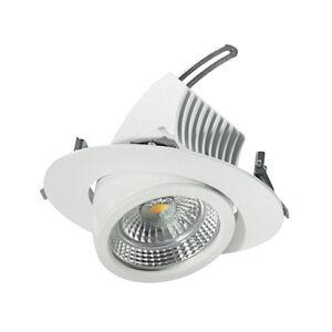EGG 4300112 Podhledová svítidla
