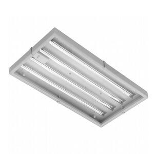 EGG 4905030 Osvětlení průmyslových hal