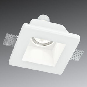 Eco-Light INC-GHOST-Q1 Bodovky 230V
