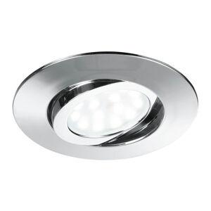 Eco-Light INC-ZENIT-5W CR Podhledové světlo