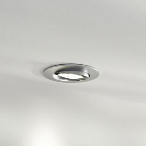 Eco-Light INC-ZENIT-5W NIK Podhledové světlo