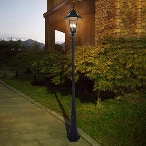 Eco-Light 6951301189 Solární světla