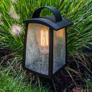 Eco-Light 7273602012 Sloupková světla
