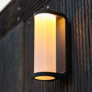 Eco-Light 5193602118 Venkovní nástěnná svítidla