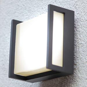 Eco-Light 5195401118 Venkovní nástěnná svítidla