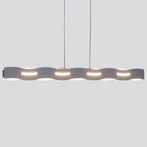 Eco-Light LED-WAVE-S nik Závěsná světla