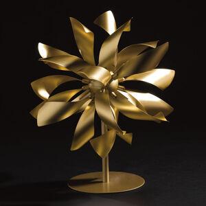 Eco-Light I-BLOOM-L ORO Stolní lampy