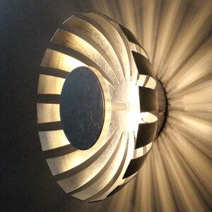 Eco-Light 9017 M si Nástěnná svítidla