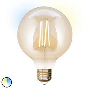 iDual JE0189630 SmartHome žárovky