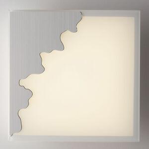 Eco-Light Nástěnná svítidla