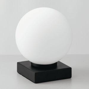 Eco-Light Stolní lampy na noční stolek
