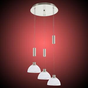 EGLO 93467 Závěsná světla