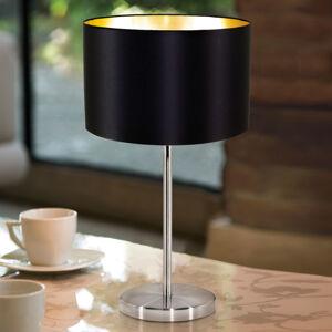 EGLO 31627 Stolní lampy