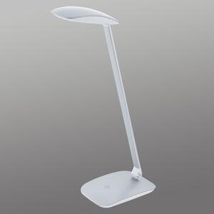 EGLO 95694 Stolní lampy kancelářské