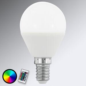 EGLO 10682 LED žárovky