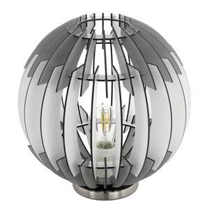 EGLO 96975 Stolní lampy