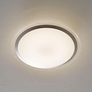 EGLO CONNECT 96818 SmartHome stropní svítidla