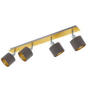 EGLO 97539 Stropní svítidla