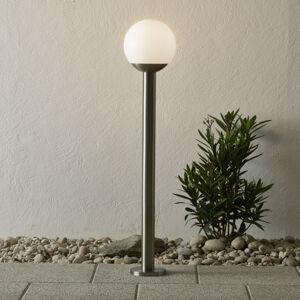 EGLO CONNECT 97249 SmartHome osvětlení příjezdové cesty
