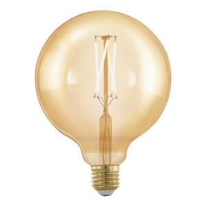 EGLO 11694 Stmívatelné LED žárovky