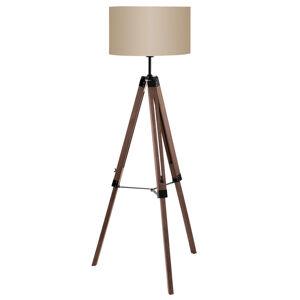 EGLO 94326 Stojací lampy
