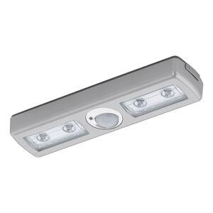EGLO 94686 Světlo pod kuchyňskou linku