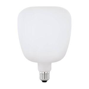 EGLO Stmívatelné LED žárovky