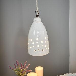 Eurokeramic R3715 07514220 Závěsná světla