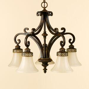 FEISS FE/DRAWING RM5 Závěsná světla