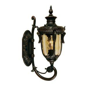 Elstead Historické venkovní svítidlo PHILADELPHIA 43 cm