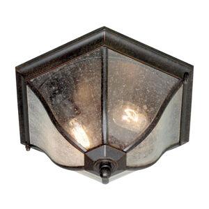 Elstead NE8/M Venkovní stropní osvětlení