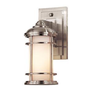 FEISS FE/LIGHTHOUSE2/S Venkovní nástěnná svítidla