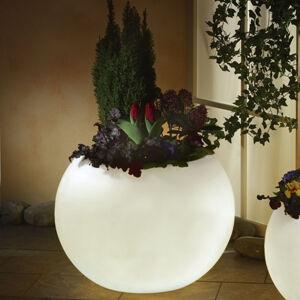Epstein 20025 Venkovní dekorativní svítidla