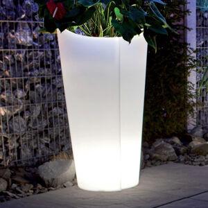 Epstein 20095 Venkovní designová světla