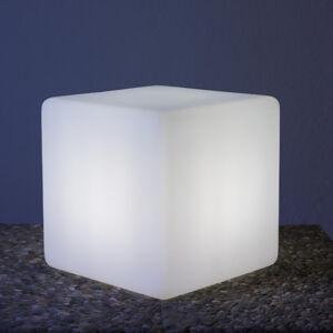 Epstein 60355 Venkovní dekorativní svítidla