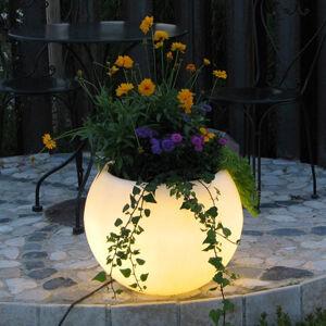 Epstein 20034 Vnitřní dekorativní svítidla