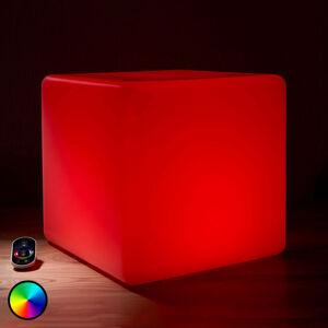 Epstein 60454 Venkovní dekorativní svítidla