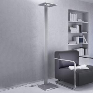 Escale 34340509 Stojací lampy