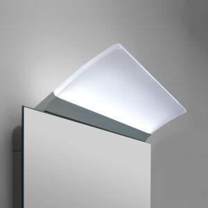 Ebir E26088CI Nástěnná svítidla