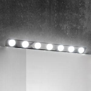 Ebir E27136CI/1508 Nástěnná svítidla