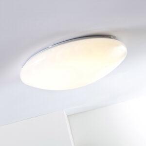 AEG AEG181002 Stropní svítidla