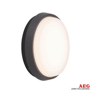 AEG AEG280005 Osvětlení čísla domů