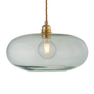 EBB & FLOW LA101801 Závěsná světla