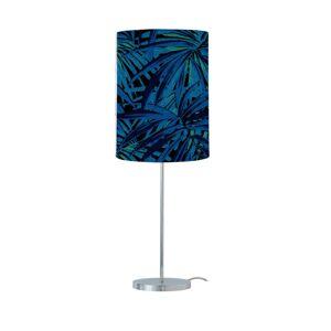 EBB & FLOW EBB & FLOW Leaves stolní lampa, kovová noha