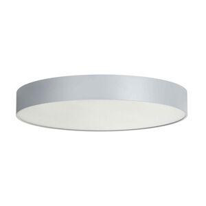 Arcchio 3066070 Stropní svítidla